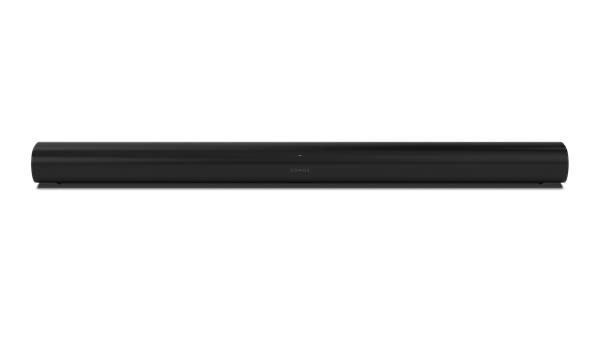 Sonos Arc schwarz