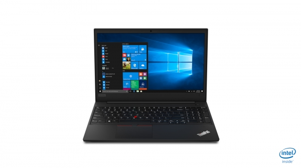 Lenovo ThinkPad E590 15,6 Zoll Full-HD IPS-Display, i5-8265U, 16GB RAM, 512GB SSD, Windows 10 Pro