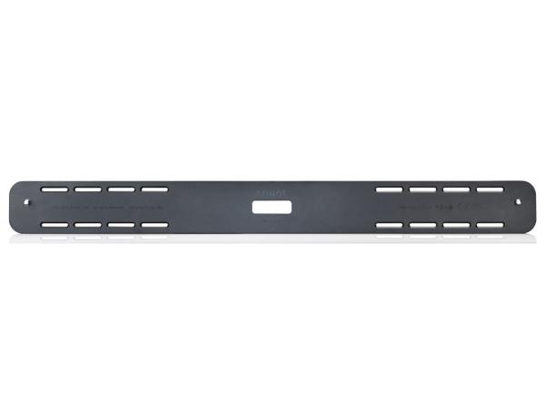 Sonos Playbar Wandhalterung schwarz