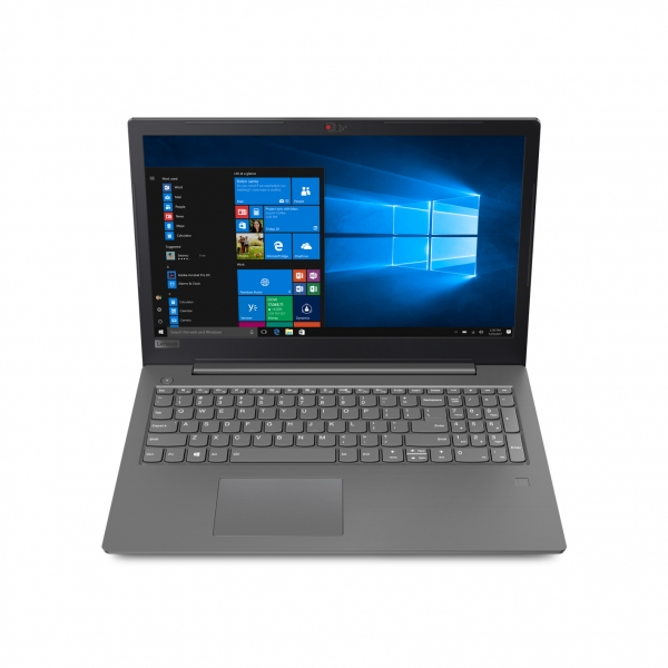 Lenovo V330-15IKB 15,6 Zoll Full-HD Display, Dual-Core i3-7130U, 8GB, 256GB SSD, Windows 10 Pro