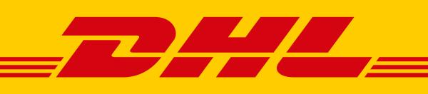DHL Versand nach Zone 1 - Innerhalb der EU - Paket bis 20 kg und bis 120 x 60 x 60 cm