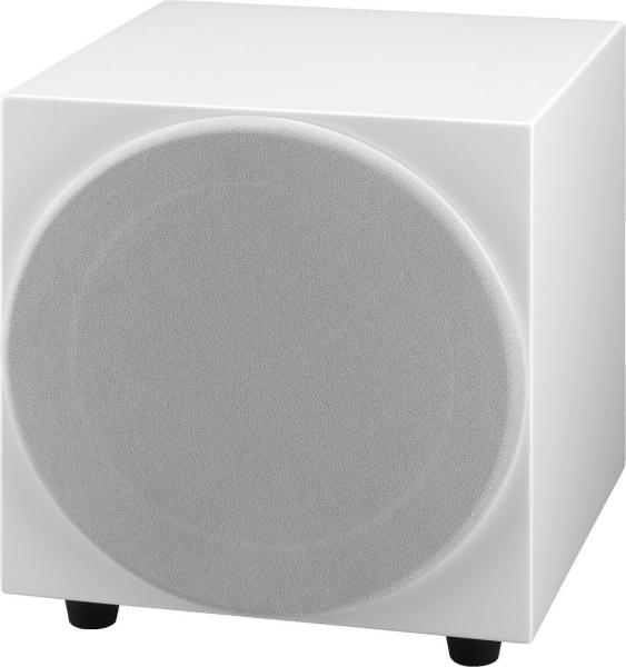 Aktiv-Subwooferbox, 50 W ESUB-8F/WS