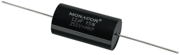 MKP-Folienkondensator, 250V MKPA-120