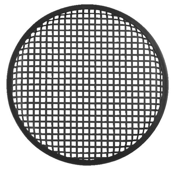 Lautsprecher-Schutzgitter MZF-8631