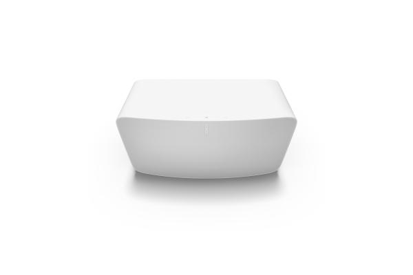 Sonos Five weiß - WLAN Speaker für Musikstreaming
